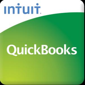 QuickBooks Services